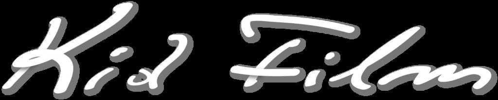 KID_Logo_nocolor