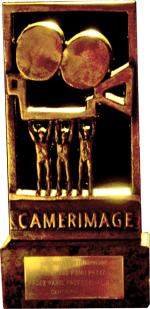 https://kidfilm.pl/wp-content/uploads/2018/08/camerimage-2.png