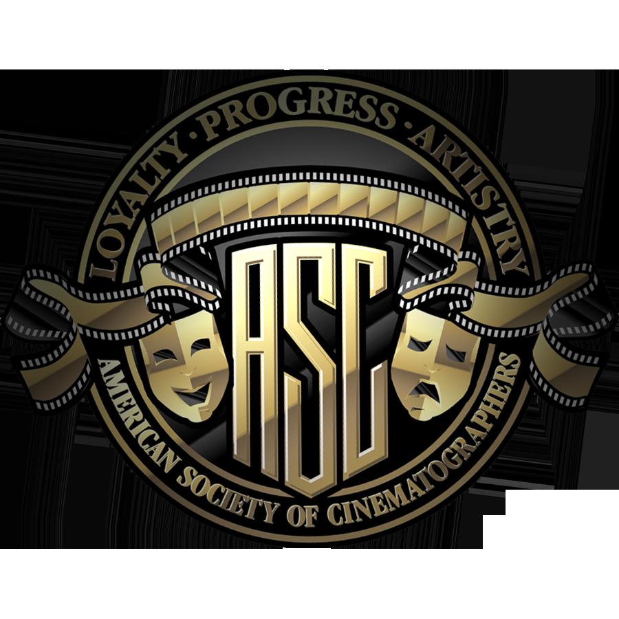 https://kidfilm.pl/wp-content/uploads/2019/06/asc-logo.png