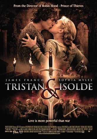 tristan-isolde.20170228025752